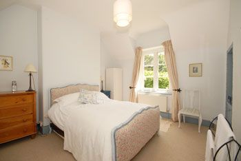 Self catering cottage Herefordshire sleeps 6