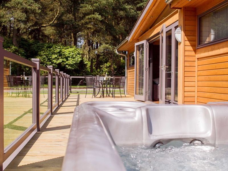 Darwin Forest Country Park Derbyshire Last Minute Cottage Holidays