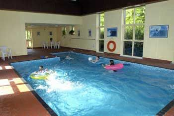 The Lodge At Colmer Devon Last Minute Cottage Holidays